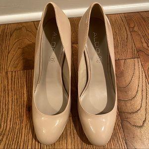 ALDO Heels (see note)